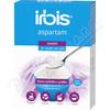 IRBIS Aspartam Sweet 3x sladší sypké sladidlo 200g