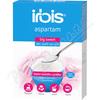 IRBIS Aspartam Big Sweet 10x sladší syp. slad.  200g