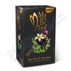 Čaj Majestic Tea Aloe Vera+Ostružina n. s. 20x2. 5g