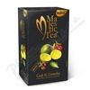 Čaj Majestic Tea Goji+Limetka n. s. 20x2. 5g Biogena