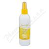 TOP GOLD Deo. s arnikou+Tea Tree Oil 150g