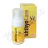 Ichthyo Care mycí pěna 3% Ichtyol Pale 100ml (Dr. M