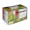 Varikosan bylinný čaj 20x1. 5g Dr. Müller