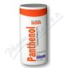 Panthenol šampon na normální vlasy 250ml Dr. Müller