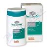 Tea Tree Oil šampon proti lupům 200ml Dr. Müller