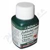 MedPharma Jablečný ocet+vlák. +vit. C+chrom tbl. 37