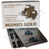 Gold Mumio - Dragon Power tbl. 30
