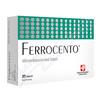 FERROCENTO PharmaSuisse tbl.  30