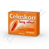 Celaskon long effect por. cps. pro. 30x500mg