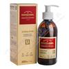 Bioaquanol U stimulátor vlas. růstu 250ml