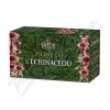 Grešík Zel.  čaj s echinaceou n. s.  20x1. 5 g přebal