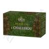 Grešík Zel.  čaj s chaluhou n. s.  20x1. 5 g přebal