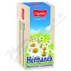 Apotheke Heřmánek pravý čaj 20x1. 5g