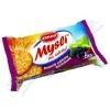 EMCO Mysli sušenky borůvkové 60g
