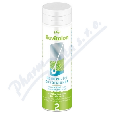 Revitalon Obnovuj�c� kondicion�r 250 ml