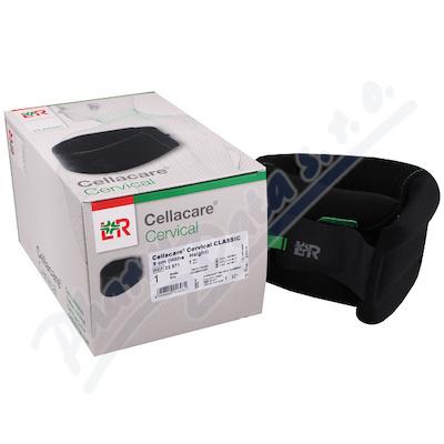 Límec krční Cellacare Cervical Classic 9cm vel.1