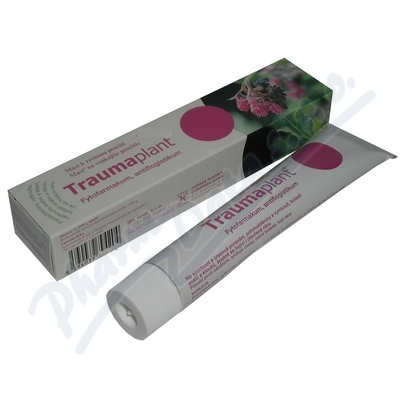 Traumaplant drm.ung. 1x100g